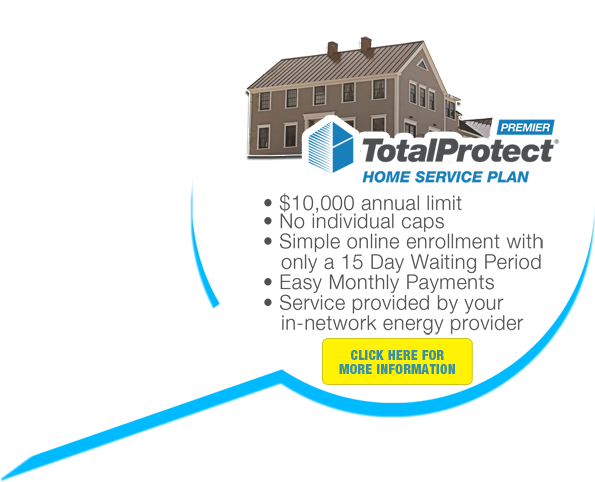TotalProtect