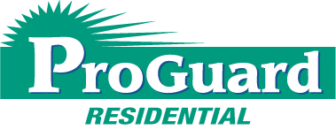 PROGUARD_LOGO_RESIDENTIAL.png