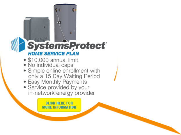SystemsProtect
